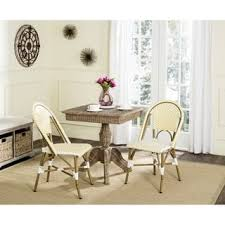 Overstock Dining Room Sets Size 2 Piece Sets Dining Room Sets For Less Overstock Com