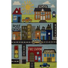 Kids Rugs For Sale by Area Rugs For Sale Munchkins On Esher Chinese Hand Tufted Kids