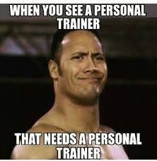 Friday Workout Meme - best workout meme mne vse pohuj