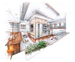 mick ricereto interior product design mick ricereto interior