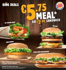burger king halloween homepage burger king