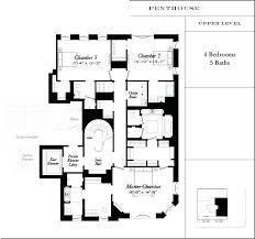 4 bedroom apartments austin tx 3 4 bedroom apartments 4 bedroom apartment house plans it is easy to