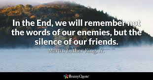 martin luther sprüche martin luther king jr quotes brainyquote