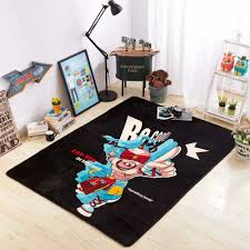 Kids Bedroom Rugs Compare Prices On Children Room Rugs Online Shopping Buy Low