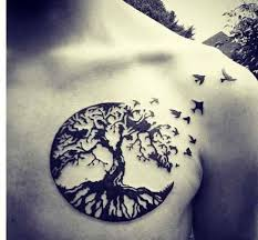 40 best tattoos images on pinterest architecture artists and cats