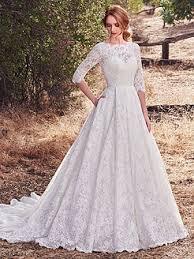 wedding designers lavender bridal salon ohio wedding prom tux experience wedding