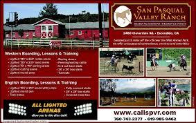 Red Barn Boarding Horsetrader Com