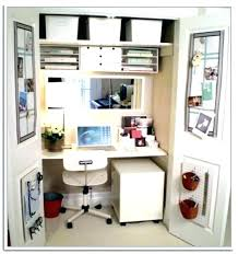 Small Desks With Storage Desk Home Office Small Home Office Desk Small Desk Storage Ideas