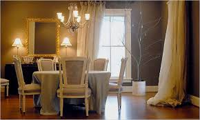 feng shui dining room drapes for kitchen dining room ideas taupe dining room wall color
