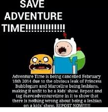 Adventure Time Meme - 25 best memes about princess bubblegum princess bubblegum memes