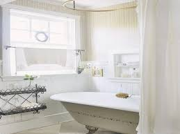 window treatment ideas for bathroom awesome houzz window treatment ideas bathroom window curtains window