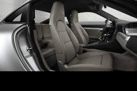 porsche 911 back seat 2012 porsche 911 new photo gallery and tv spots plus live