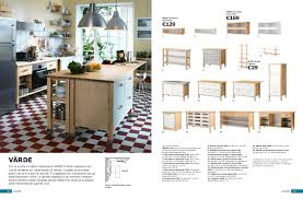 mobile credenza ikea base cucina ikea 80 images metod base cabinet with drawer 2