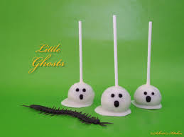 boo halloween oreo cake pops schnin u0027s kitchen