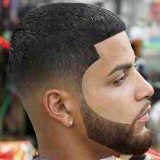 short hairstyles with weight lines blended in 5 sleek clean line haircuts the idle man