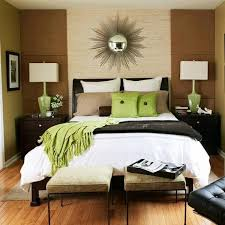 wall color shades of brown u2013 earthy natural coziness at home