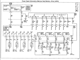 solved stereo wiring diagram for 2005 chevy trailblazer u2013 fixya