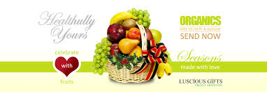 send food send online gifts to karachi online gifts shop in karachi