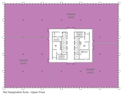 50 Square Feet Equals Building Area Calculations Archtoolbox Com