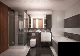 Design My Bathroom by Design My Bathroom 3d Bathroom Ideas
