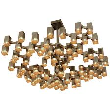 antique and vintage lighting chandeliers and lamps 75 481 for