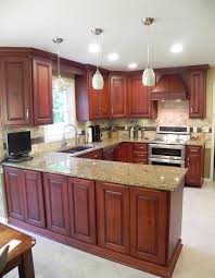 Latest Kitchen Trends by Dining Room Current Kitchen Trends The Latest Kitchen Trends For