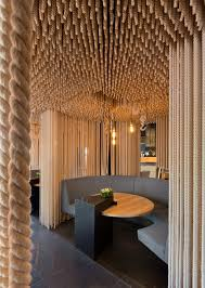 restaurant stunning odessa restaurant exterior design decorated