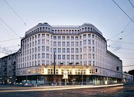 history soho house berlin