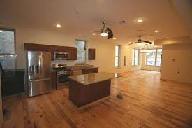 one bedroom apartments pittsburgh pa stylish as well as beautiful one bedroom apartments pittsburgh pa