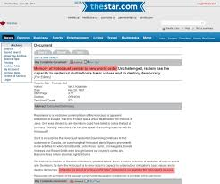 absolute u2026 the chronicles no equal since 2008 html blog roll polityczny 2013