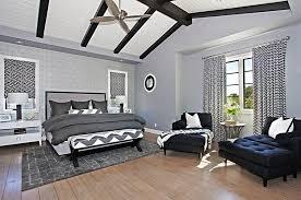 masculine bedroom furniture modern tv wall unit stripes horizontal