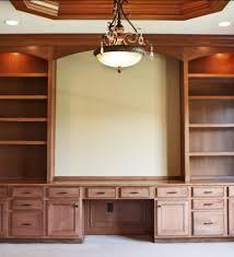 Window Seat Bookshelves Nursery Window Seat Bookshelves And Desk By Built In Desk