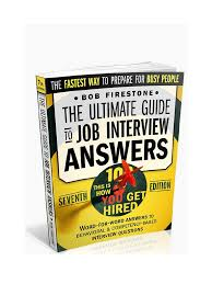 hr interview questions and answers video download exitimmobilized ga