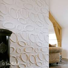 3d Wall Decor by Wallart 3d Wall Decor Has 24 Different Interior Designs Of 3d Wall