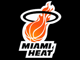 the miami heat has decided to heat nba with vert s player tracking the miami heat has decided to heat nba with vert s player tracking technology