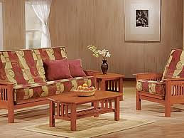 Home Design Boston Furniture Furniture Shops Boston Home Design Image Beautiful At