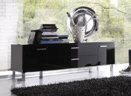 Buffet Furniture Modern by Modern Buffet Cabinet Yeo Lab Com