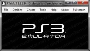 ps3 emulator for android apk ps3 emulator for pc to play ps3 windows 7 8 8 1 xp