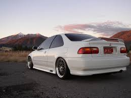 honda civic eg sedan jdm honda civic si eg coupe free jdm classifieds at jdmads com