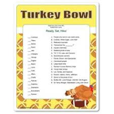 printable thanksgiving favors happy thanksgiving