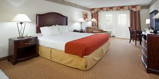 Boulder Co Zip Code Map by Holiday Inn Express Boulder Hotel By Ihg