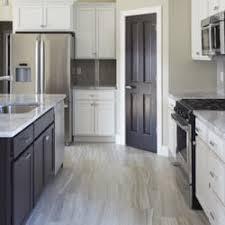 gerhard s kitchen bath store 16 photos kitchen bath 2100