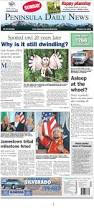 pdn02132011c by peninsula daily news u0026 sequim gazette issuu