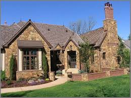 house plans that look like old houses small french country homes home decorating cottage house plans that