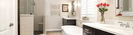 top 5 aging in place bathroom remodeling tips dallas tx beauteous