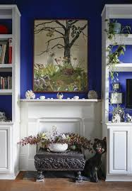 Who Decorates Model Homes The Psychology U0026 Science Of Decorating Understanding The 5 Ways