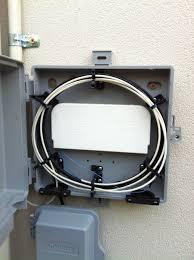 house wiring for nbn u2013 the wiring diagram u2013 readingrat net