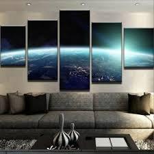 tableau de chambre tableau chambre achat vente pas cher