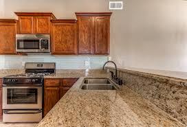 kitchen cabinets el paso tx 612 angela el paso 79821 tx one realty investments el paso tx