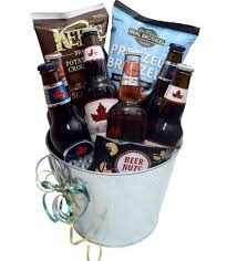 fathers day basket s day canadian gift basket my baskets toronto